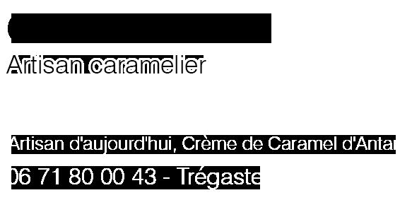 Caramel 22